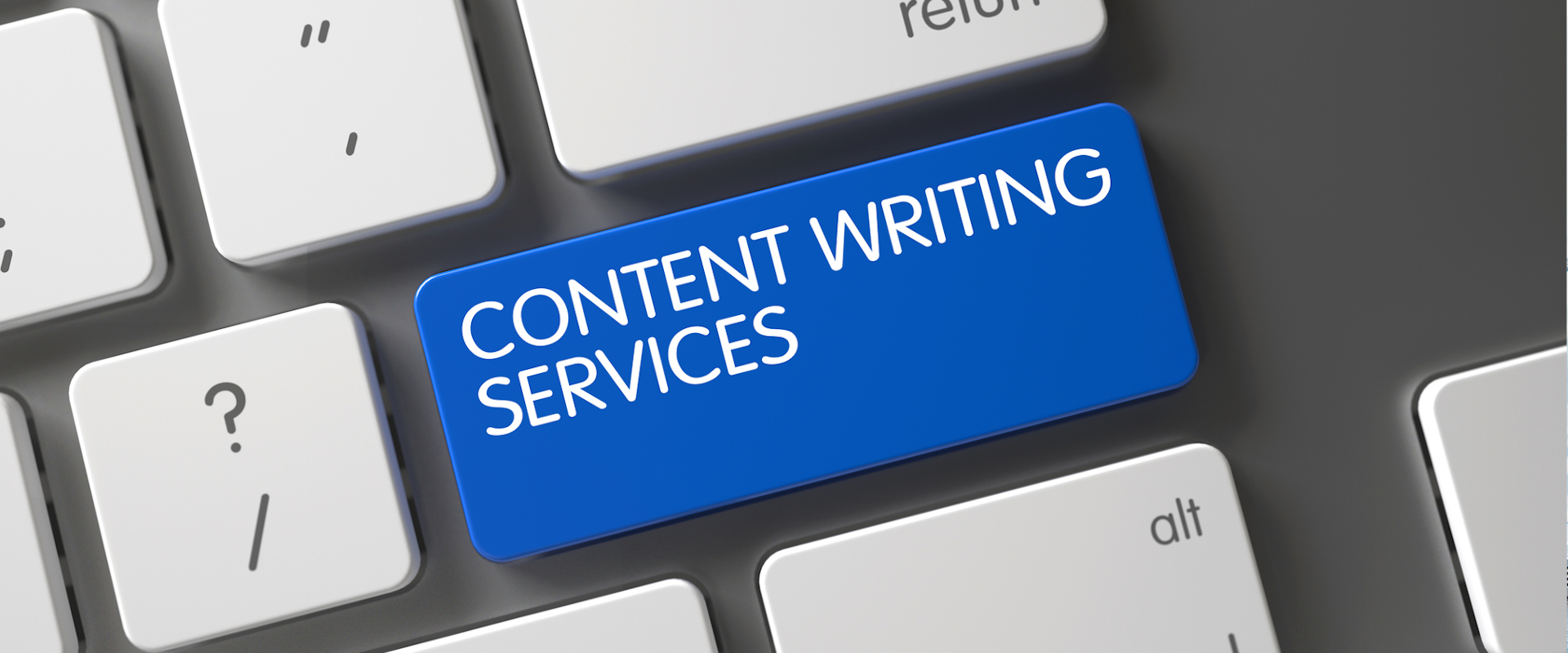 TEXT AND EDITORIAL SERVICES