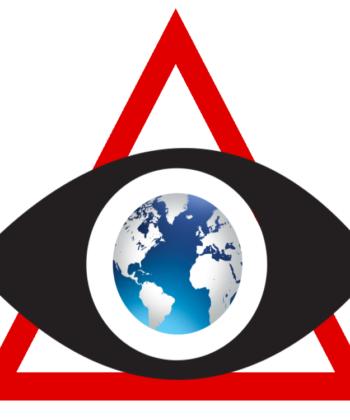 Leakshare.org